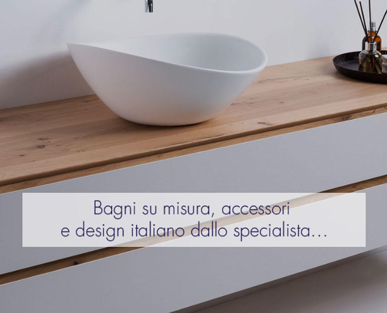 Regia Accessori Bagno Catalogo.Accessori Bagno Arredobagno Cucco